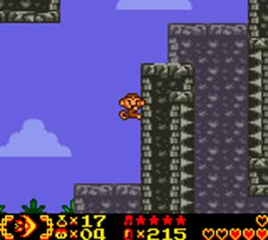 Shantae3