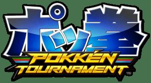 Pokkén_Tournament_logo