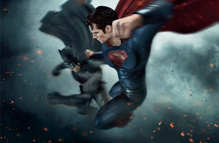 batman-v-superman-fight (1)