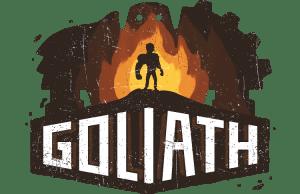 Goliath_logo