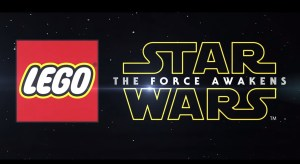 Lego-star-wars-the-force-awakened-logo