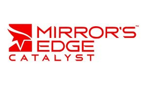 mirrors edge catalyst logo