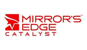 mirrors edge catalyst logo