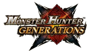 MonsterHunterGenerationsLogo-840x480
