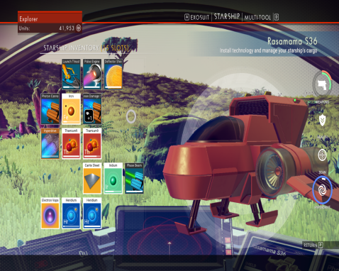 NMS (7)