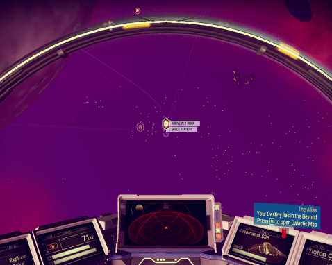 NMS (8)