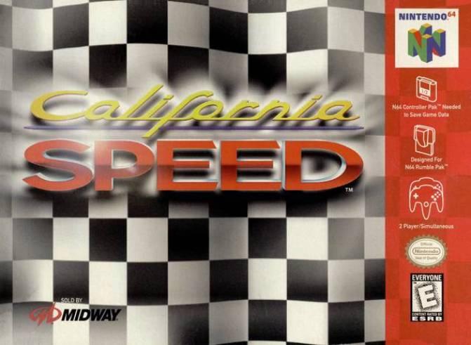 n64_california_speed_p_liaoib