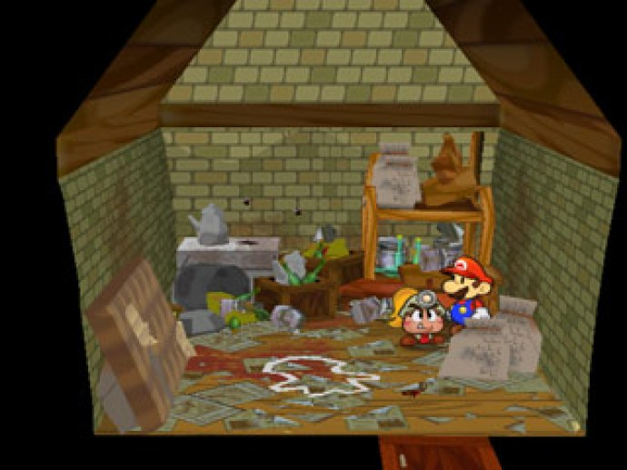 pmttyd_rogueport_crime_jp