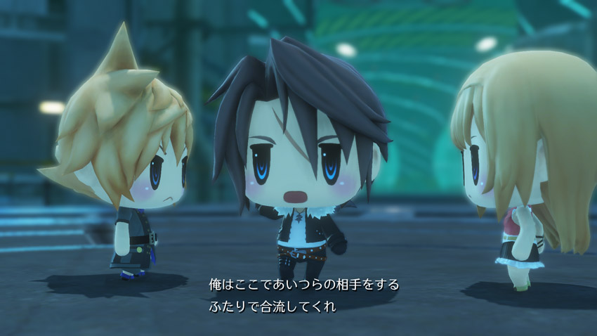 worldoffinalfantasy_1