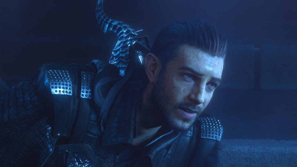 la-et-mn-capsule-kingsglaive-review-20160816-snap