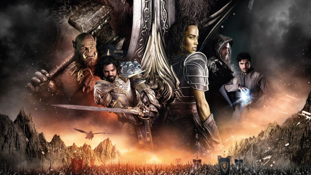 warcraft_the_beginning_2016-1920x1080