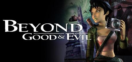 beyond-good-and-evil