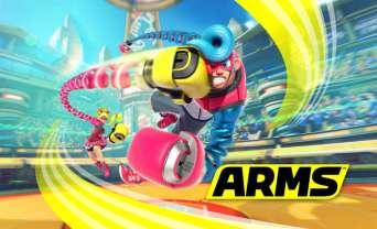 ARMS-Nintendo-Switch