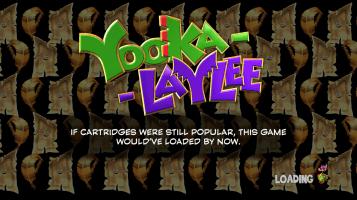 YookaLaylee (9)