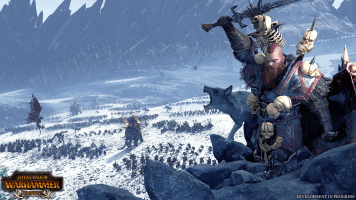 final_pass_norsca_wulfrik_4K_WITH_LOGO