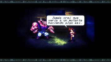 Fight (14)