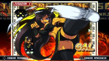 Fight (7)