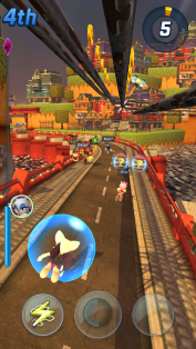 Sonic_Forces_Speed_Battle_-_Screenshot_01_1509622501_preview