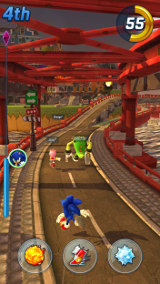 Sonic_Forces_Speed_Battle_-_Screenshot_02_1509622501_preview