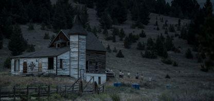Hope County, Montana