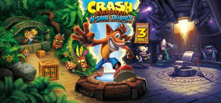 crash-bandicoot-n-sane-trilogy-analisis-regreso-crash-ps4