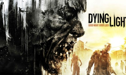 Dying Light – Oferta do Fim de Semana Steam