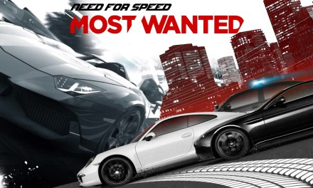 Need for Speed Most Wanted de graça no PC na Origin!!!