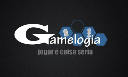 Logiacast #5 Mercado do Nexus