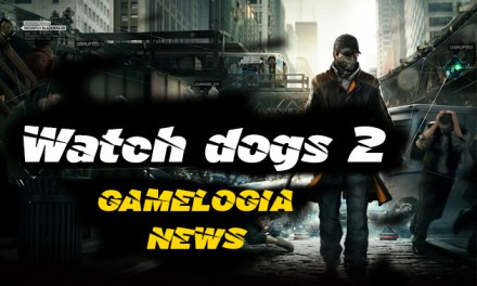 [GAMELOGIA NEWS] WATCH Dogs 2 Amd & DiretcX 12