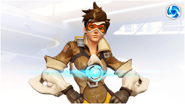 Overwatch-heroina-tracer