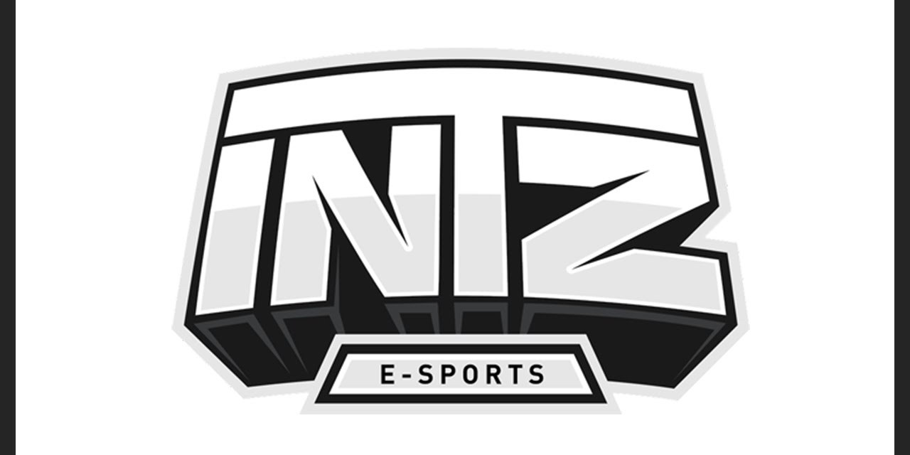 League of Legends – Com reencontro especial, INTZ enfrenta a Red Canids pelo CBLOL