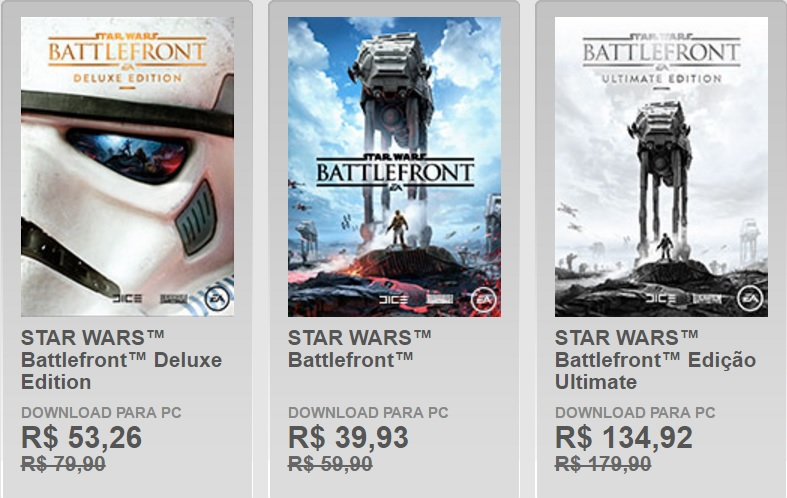 star wars battlefront season pass 1