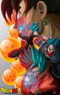 dragon-ball-5
