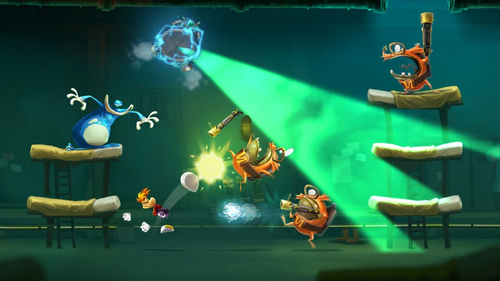 rl_ocean_world__rayman_kick_attack_160492