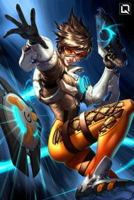 tracer-6
