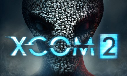 Oferta do Fim de Semana Steam: XCOM2