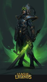 league-of-legends-03