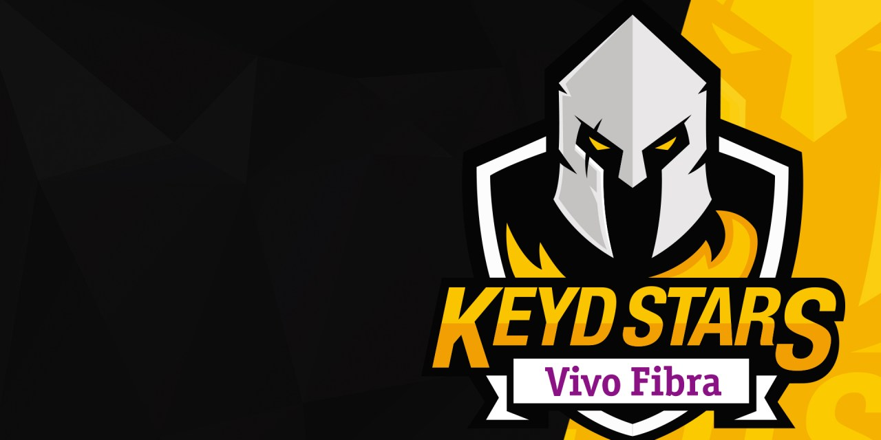 League of Legends – Keyd contrata 2 coreanos para o próximo ano