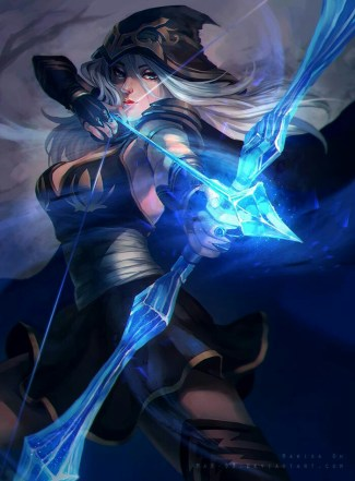 league-of-legends-33