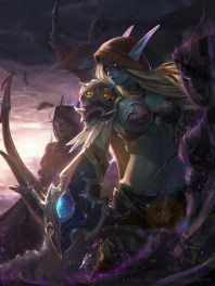league-of-legends-43