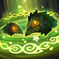 league-of-legends-ivern-ability-01