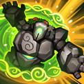 league-of-legends-ivern-ability-05