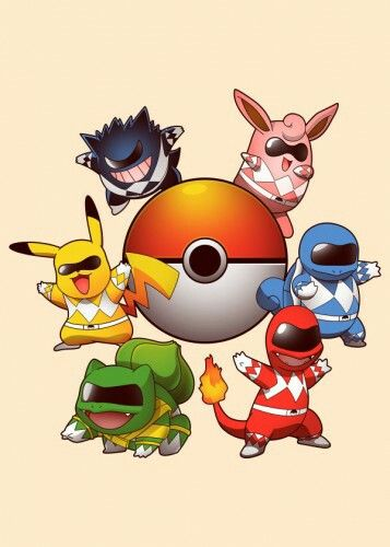 pokemon-4