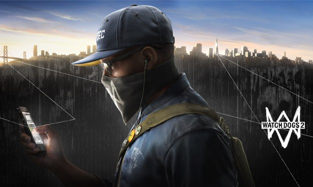 Confira o novo trailer de Watch Dogs 2