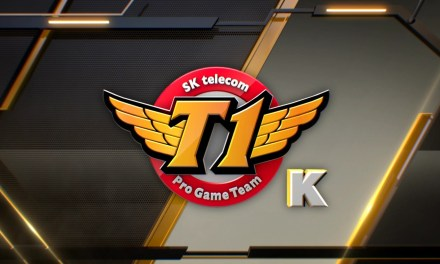 League of Legends – SKT assusta na primeira partida mas se recupera e está na semifinal do mundial
