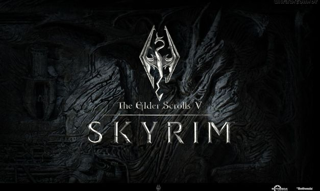 The Elder Scrolls V: Skyrim Special Edition – Confira os requisitos mínimos