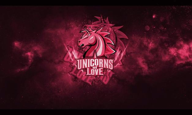 League of Legends – Unicorns of Love é campeã da IEM Oakland