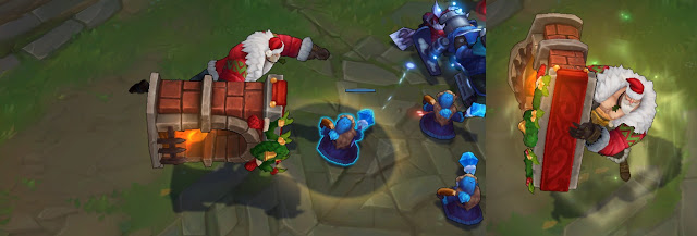 braum-league-of-legends-7