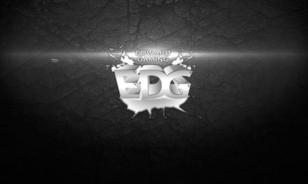 League of Legends – EDG anuncia sua lineup para 2017