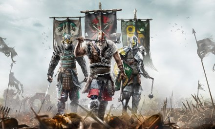 """For Honor"" – Ubisoft mostra mais detalhes do closed beta"